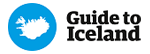 Guide to Iceland ehf.