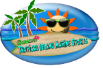 Tropical Island Marine Sports
