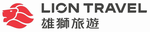 LION DMC INTERNATIONAL CO., LTD (寶獅旅行社)